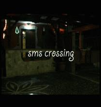 sms crossing