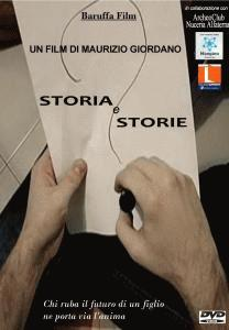 storia e storie
